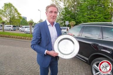 2017-05-12 Ajax vrouwen - FC Twente- 00003