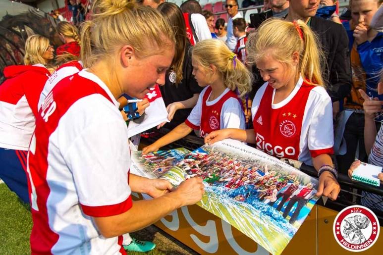2017-09-03 Ajax vrouwen - Achilles 29- 00023