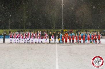2017-12-08 Ajax vrouwen - FC Twente- 00003
