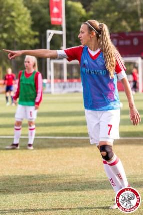 2018-05-18 Ajax vrouwen - SC Heerenveen- 00005