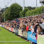 Ajax-Open-training-20160711-5N6A5283