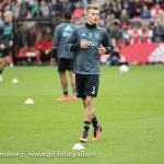 Ajax-Open-training-20160711-5N6A5391_1
