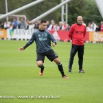Ajax-Open-training-20160711-5N6A5396_1