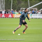 Ajax-Open-training-20160711-5N6A5397_1