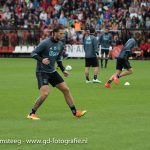 Ajax-Open-training-20160711-5N6A5411_1