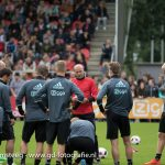 Ajax-Open-training-20160711-5N6A5454_1