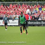 Ajax-Open-training-20160711-5N6A5601_1