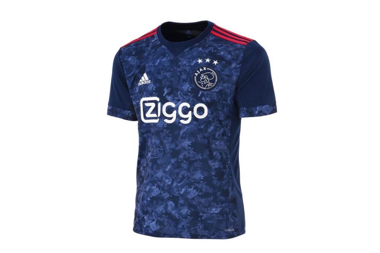 Ajax-uitshirt-2017-2018-1