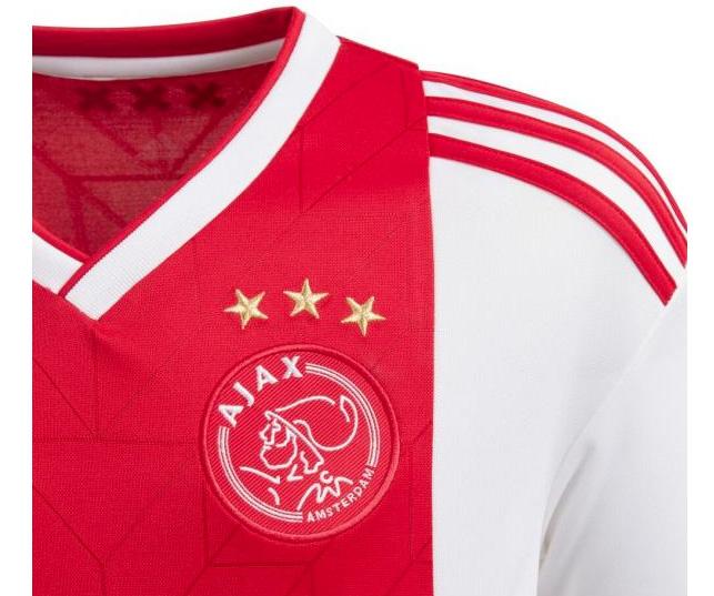 Ajax-Thuis-1-2018-2019