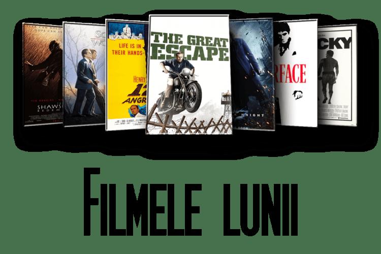 filmele lunii