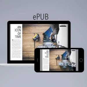 epub square