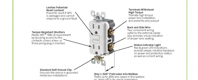 leviton light switch wiring diagram leviton light switch wiring Standard Light Switch Wiring Diagram leviton 280 home wiring diagram facbooik com leviton light switch wiring diagram leviton gfci switch wiring standard light switch wiring diagram