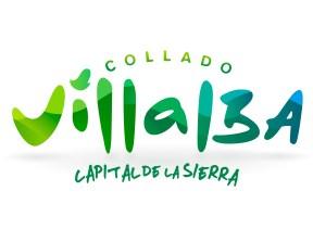 villalba nuevo logo