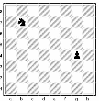 dama ajedrez escolar