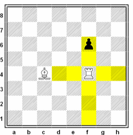 torre ajedrez