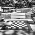 10 razones para seguir jugando al Ajedrez