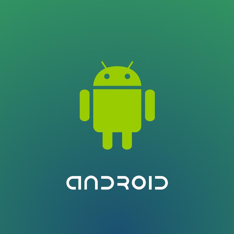 ajedrez android