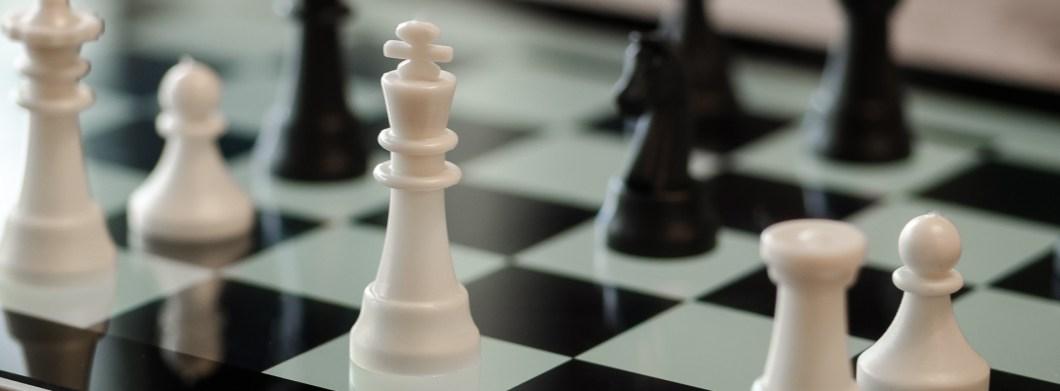 blog ajedrez a la escuela ajedrez educativo