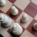 aprender mejores ajedrez escolar