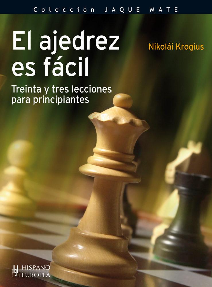 ajedrez-facil