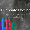 CEIP Santo Domingo