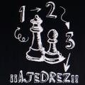 lema ajedrez