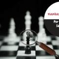 reto ajedrez educativo fantasma