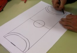 El Xecball se juega en el CP Zalfonada