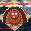 THANKSGIVING CHESS