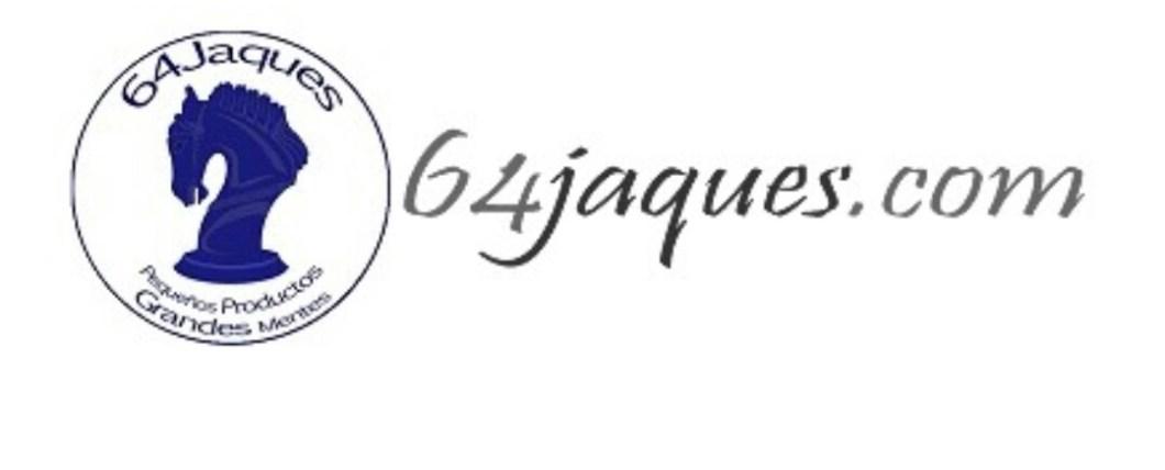 II ENCUENTRO ARAGONÉS DE AJEDREZ EN LA ESCUELA