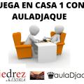 JUEGA EN CASA 1