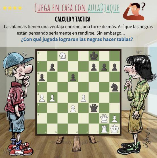 JUEGA EN CASA 6