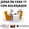 JUEGA EN CASA 11