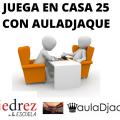 JUEGA EN CASA 25
