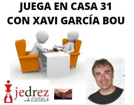 JUEGA EN CASA 31