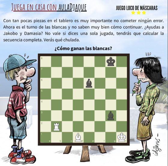 JUEGA EN CASA 32