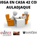 JUEGA EN CASA 42