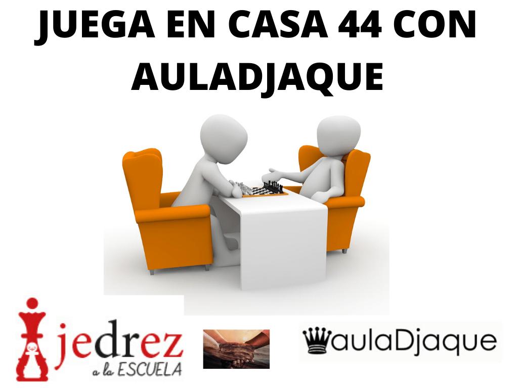 JUEGA EN CASA 44