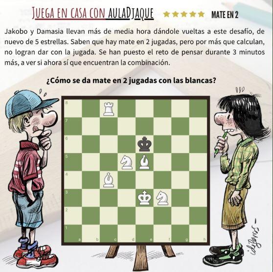 JUEGA EN CASA 39