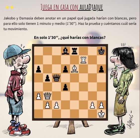 JUEGA EN CASA 41