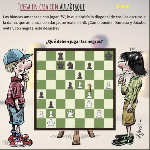 JUEGA EN CASA 43
