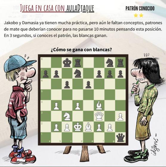 JUEGA EN CASA 52