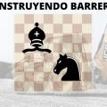 CONSTRUYENDO BARRERAS