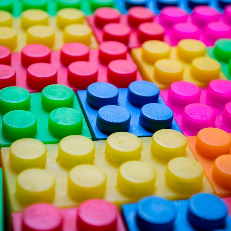 plastica ajedrez educativo