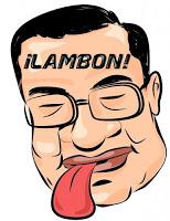 El lambochess