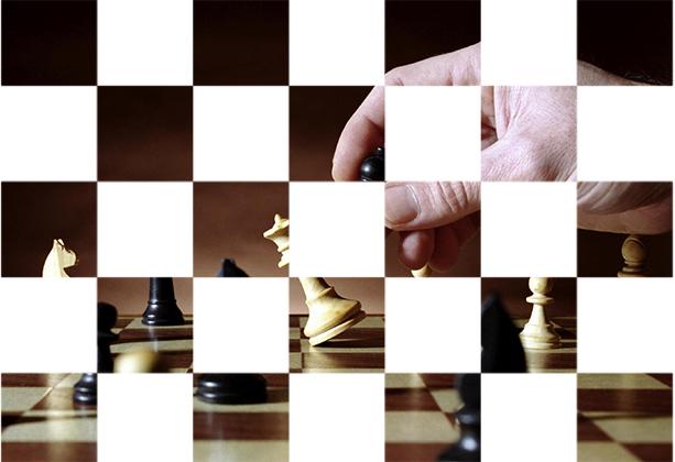 pinal chess maestro internacional de ajedrez y fide trainer
