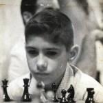 Gracias a la FIDE