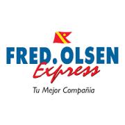 Fred Olsen Express