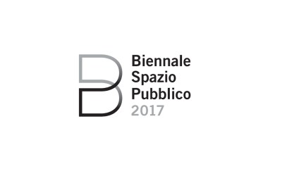 Biennale spazio pubblico
