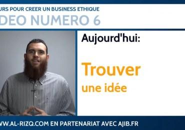 MUSLIMPRENEUR-trouver-une-idee-de-business